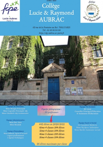 Brochure Collège L&R AUBRAC 110521_Page_1.jpg