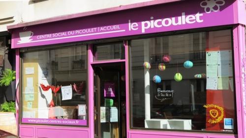 Façade-Picoulet.jpg