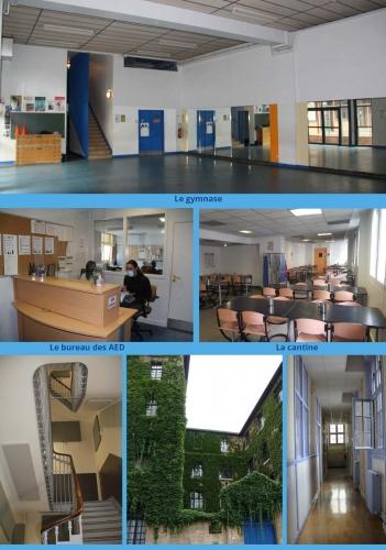 Brochure Collège L&R AUBRAC 110521_Page_4.jpg