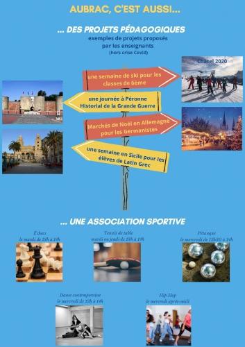 Brochure Collège L&R AUBRAC 110521_Page_7.jpg