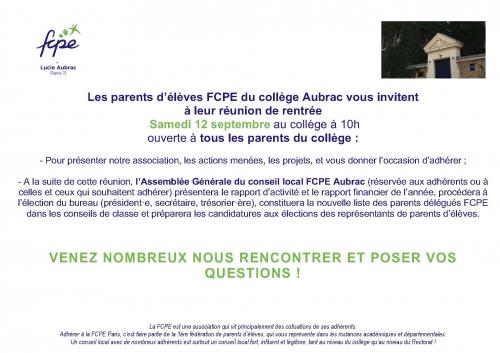 Invit AG rentrée FCPE-Aubrac sept2020 _Page_1.jpg