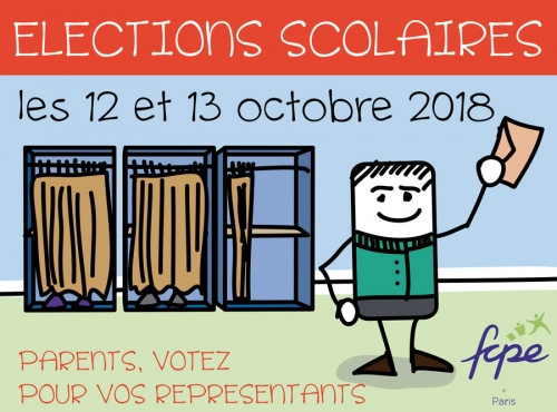 bandeau-elections-2018-web.jpg
