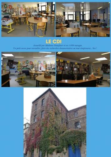 Brochure Collège L&R AUBRAC 110521_Page_5.jpg