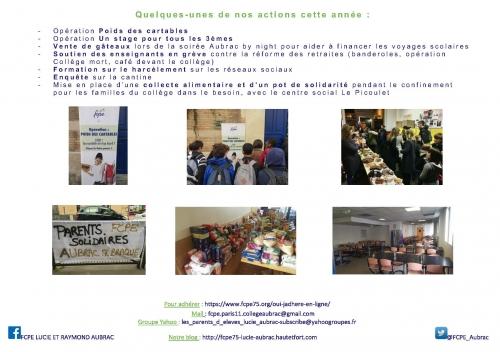 Invit AG rentrée FCPE-Aubrac sept2020 _Page_2.jpg