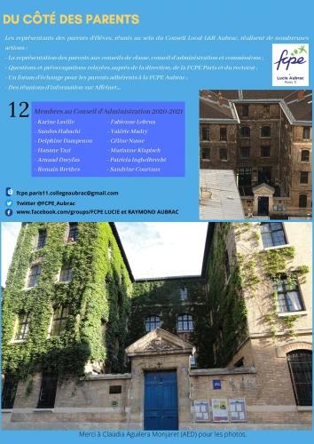 Brochure Collège L&R AUBRAC 110521_Page_8.jpg