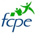 logo-couleur-FCPE.jpg
