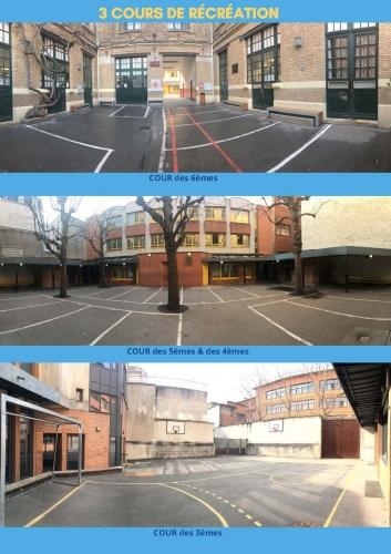 Brochure Collège L&R AUBRAC 110521_Page_6.jpg