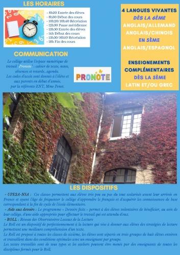 Brochure Collège L&R AUBRAC 110521_Page_2.jpg